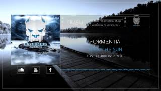 Formentia - Seek The Sun (SweClubberz Remix)