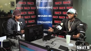 Tory Lanez - SWAY IN THE MORNING FREESTYLE 2016
