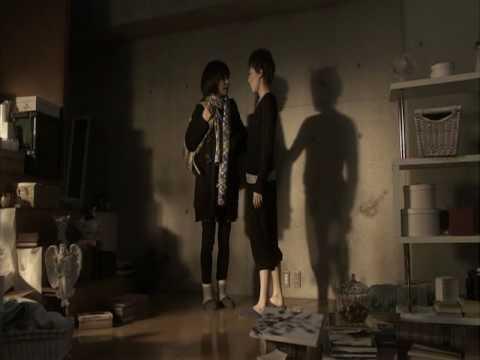 映画『ナチュラル・ウーマン2010』予告編