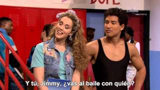 Popular Dustin Diamond & Jimmy Fallon videos