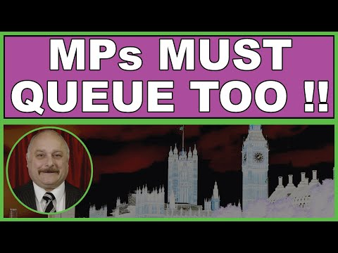 mps-bleat-about-lockdown-social-distancing-rules-at-work!