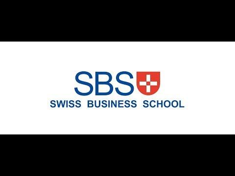 Travel Through SBS Swiss Business School