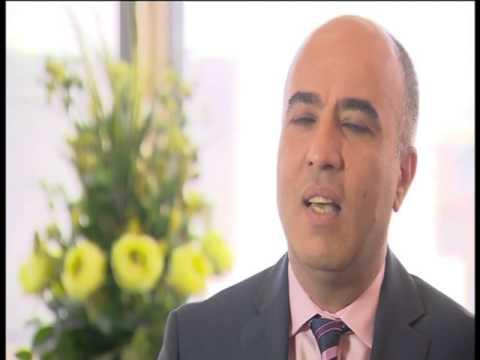 Channel 10 Eyewitness News Tax Office
