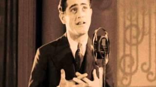 Arthur Briggs - Since I found you with Al Bowlly