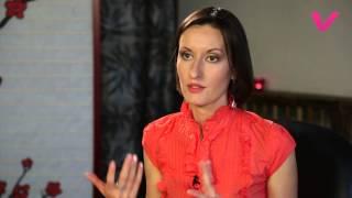 видео Маникюр по фен-шуй для привлечения денег и любви (фото)
