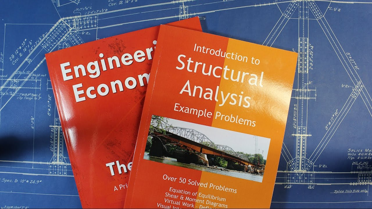 Civil Engineering & Surveying: Find Articles