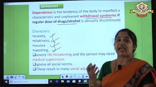 8-Human health and disease