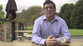 Why Car Salesmen LOVE Car finance - MyCarLoan.net.au -