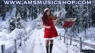 Dance of the Sugar Plum Fairy   Easy Violin Tutorial   Christmas & Holiday   no.1