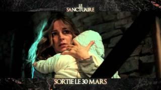 LE SANCTUAIRE SPOT 30'' OFFICIEL VF