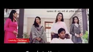 Whatsapp (रक्षाबंधन) Status's Song :- Babul ka pyar tu, ma ka dular tu (bhai) || by Dev Borana