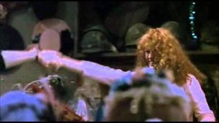 Runaround Sue - Sleeping With The Enemy