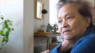 Secondhand Asbestos Exposure   Sokolove Law