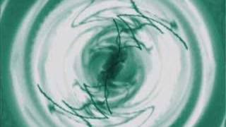 DJ Joop - The Future (Theme Trance Energy 2007)