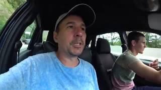 Налаштування Lada Granta Sport вали Спорт Маш 9.8 ресивер M-power