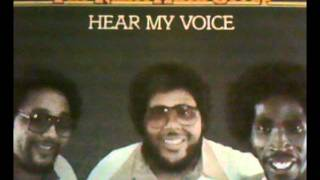 Rance Allen Group - It's Your Time (1983).wmv MP3