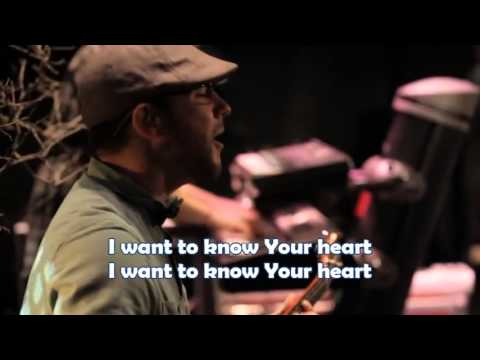 Closer by Steffany Frizzell-Gretzinger with Lyrics -Bethel Music