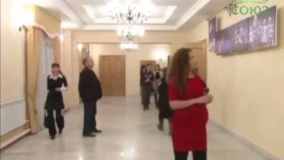 Якутск: Концерты духовной музыки(, 2014-10-20T13:39:13.000Z)