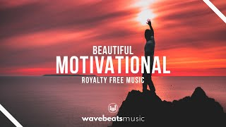Download Lagu Beautiful Motivational Uplifting Cinematic Background Music   Royalty Free mp3