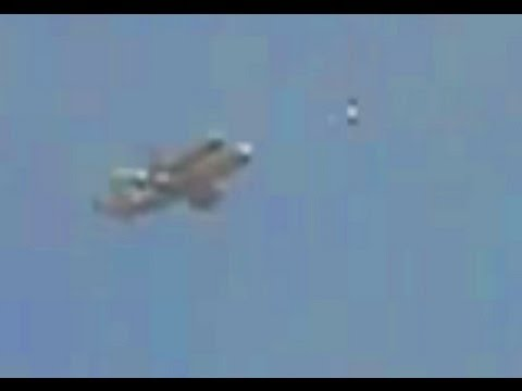 space shuttle footage - photo #16