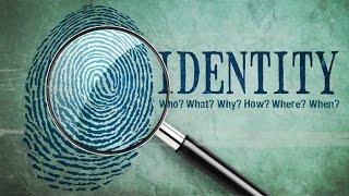 Identity: Measures of the Church; and RFCN Senior Graduation