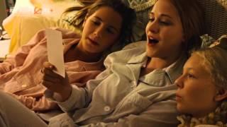 Video Evan Rachel Wood - It Won't Be Long (Across The Universe) (2007) download MP3, 3GP, MP4, WEBM, AVI, FLV Februari 2018