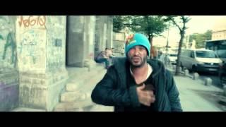 Cabron feat. Voltaj - Vocea ta [Official video HD] PARODIE