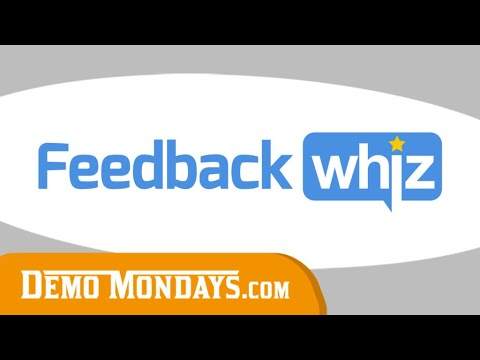 feedbackwhiz coupon code
