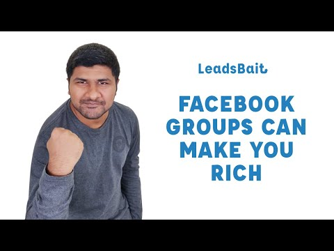 how-to-make-money-from-your-facebook-group-(proven-tips)