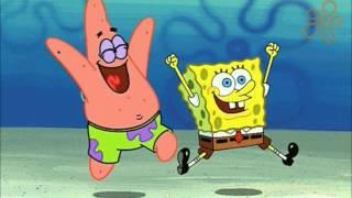 SpongeBob & Patrick (Drake & Josh) - Theme Song - Season 1