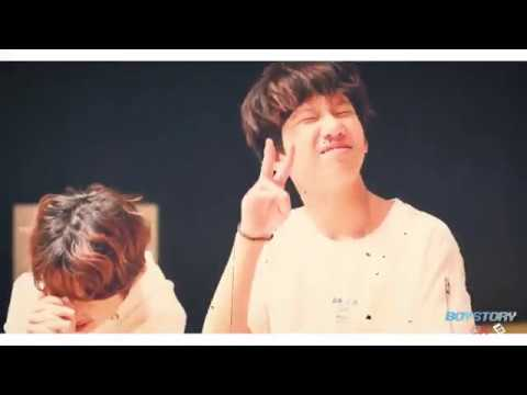 【ENG SUB】BOY STORY - Daily Theatre: Photo Hunt Game (Spot The Differences)