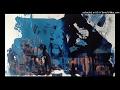 Juan Astudillo - The Rabbit Hole (Original Mix)