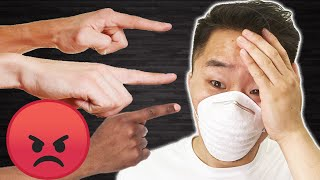 How to Respond to Racism from Coronavirus