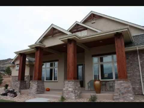 Schroetlin Custom Homes 2017 Fort Collins Loveland Colorado Area Home Builder