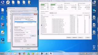 Чтобы наш компьютер не зависал и работал быстро-это очень просто!(Это интересно! http://qps.ru/D1u6W Как сделать, чтобы наша оперативная память работала не на 50%, а на все 100%, чтобы..., 2014-04-12T12:28:06.000Z)
