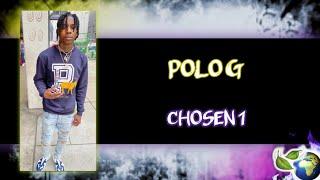 POLO G - CHOSEN 1