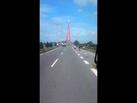 xe khách Phước Hưng qua cầu cần thơ. số xe 69B.004.19.LH: 01657.247.081 - 0913844490
