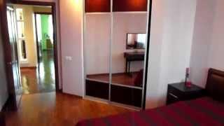 Продается 2-хкомнатная кв-ра на Московском пр-те(Современный интерьер, дизайнерское оформление, индивидуально подобранная мебель создают идеальное место..., 2014-04-13T20:00:55.000Z)