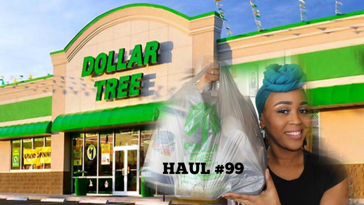 Dollar Tree Haul #99-I found the Owl Lip gloss & More!!!! - YouTube