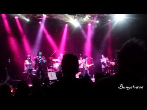 The Ultimate Stones At Casino AZ ( Tribute to Rolling Stones Music ) (Full Show ) March 28 2015