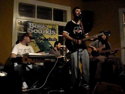 Subdub - Musical Youth