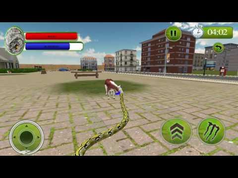 Anaconda Snakes. io for PC/Laptop Free Download - Windows 10/7