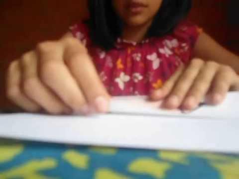 Como hacer una tarjeta para maestra youtube - Como hacer una claraboya ...
