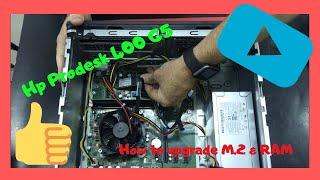 HP ProDesk 400 G5 Microtower -    price in Doha Qatar
