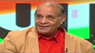 Dr Hariom Pawar पव र स हब क प क स त न पर बड व र Kavi Sammelan Anek Manch MP3