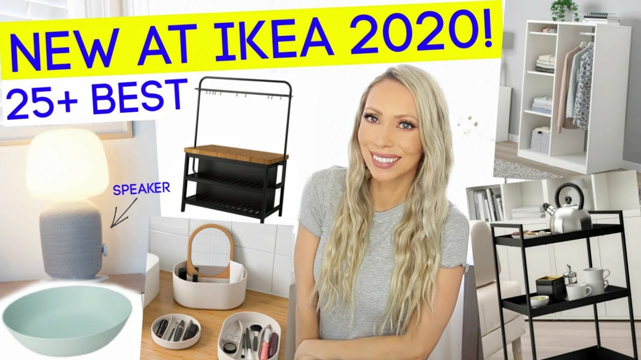 Our Best Ikea Buys For Under 20 Ikea Must