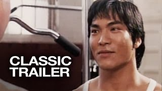 dragon the bruce lee story official trailer 1 robert wagner movie 1993 hd