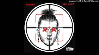 Eminem - Killshot (slowed)