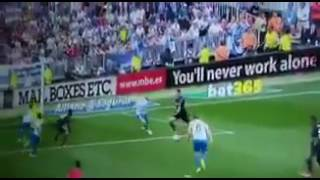 Proof that Real Madrid vs Malaga was a FIXED MATCH! | 21/05/2017