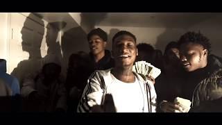 No Savage - NO HOOK (Official Video) | DIR 4QKP { Prod. 1jayyr}